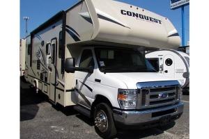 2020 GS Conquest 6316D (#03522)-0