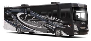 2020 Coachmen Sportscoach-0