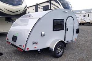 2020 nuCamp RV TAG XL 6-Wide-0