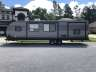 2017 Forest River CHEROKEE 294BH, RV listing