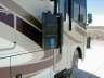 2014 Thor Motor Coach MIRAMAR 34.1, RV listing