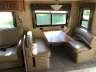 2008 Coachmen PATHFINDER 405FK, RV listing