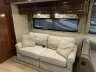 2018 Fleetwood Bounder 34S, RV listing