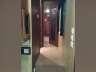 2011 Jayco PINNACLE 36REQS, RV listing