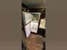2016 Thor Motor Coach QUANTUM PD31, RV listing