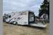 2005 Four Winds FUN MOVER 33C