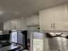 2005 Four Winds FUN MOVER 33C, RV listing