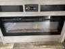 2020 Keystone OUTBACK 340BH, RV listing