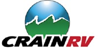 Crain RV of Springdale Logo