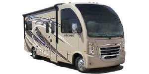 Thor Motor Coach VEGAS -0