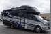 2019 Tiffin Motorhomes WAYFARER 25QW - 716-748-5730