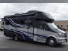 2019 Tiffin Motorhomes WAYFARER 25QW - 716-748-5730, RV listing