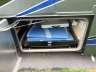 2018 Tiffin Motorhomes ALLEGRO BUS 450PP, RV listing