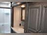2020 Keystone MONTANA 3811MS, RV listing