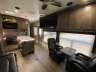 2019 Eclipse Recreational Vehicles ATTITUDE WIDELITE 2814GS, RV listing
