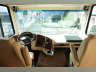 2016 Coachmen MIRADA 35KB, RV listing