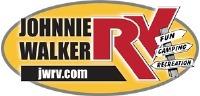 Johnnie Walker RV Center Logo