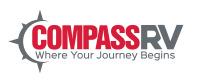 Compass RV Logo
