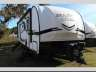 2020 Braxton Creek LX 26RBS, RV listing