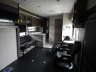 2022 Forest River Work and Play 29SS, RV listing