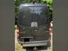 2020 Entegra Coach QWEST 24R, RV listing