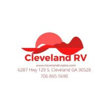 Cleveland RV Logo