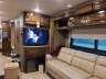 2020 Thor Motor Coach CHALLENGER 37YT, RV listing