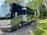 2012 Tiffin Motorhomes PHAETON 40QTH, RV listing