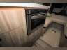 2018 Airstream TOMMY BAHAMA INTERSTATE 24GT, RV listing