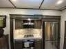 2020 Keystone MONTANA 3791RD, RV listing