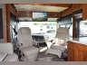 2020 Tiffin Motorhomes ALLEGRO 32SA - 716-748-5730, RV listing