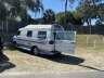 1997 Roadtrek 190 POPULAR, RV listing