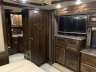 2016 Tiffin Motorhomes ALLEGRO BUS 40SP, RV listing