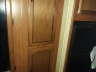 2012 Forest River WILDWOOD 24RLS, RV listing