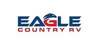 Eagle Country RV Logo
