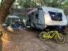 2020 Coachmen APEX 249RBS, RV listing