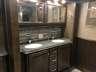 2017 Tiffin Motorhomes PHAETON 44OH, RV listing