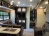 2017 Keystone RAPTOR 425TS, RV listing
