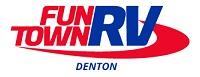 Fun Town RV Denton Logo