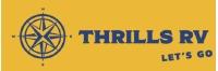 Thrills RV Logo