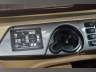 2019 Tiffin Motorhomes ALLEGRO RED 33AA - 716-748-5730, RV listing