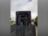 2020 Thor Motor Coach OUTLAW 38KB, RV listing