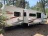2009 Pacific Coachworks TANGO 329BHDS, RV listing