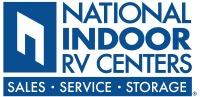 National Indoor RV Centers | NIRVC – Phoenix Arizona Logo