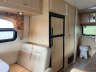 2009 Coach House PLATINUM 261XL, RV listing