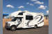 2017 Thor Motor Coach FREEDOM ELITE 22FE