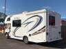 2017 Thor Motor Coach FREEDOM ELITE 22FE, RV listing