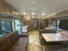 2019 Forest River GEORGETOWN 3 SERIES GT3 31B, RV listing