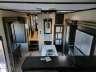 2018 Grand Design MOMENTUM 376TH, RV listing
