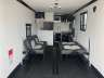 2022 Stealth Trailers NOMAD 22FK, RV listing